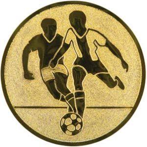 001-voetbal