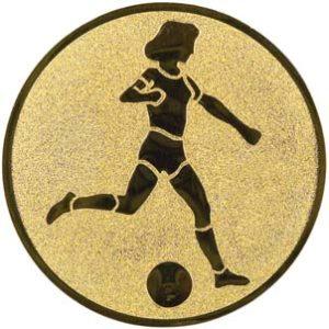 002-voetbal-vrouw