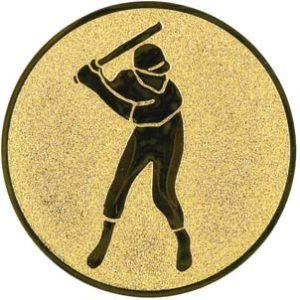 011-honkbal