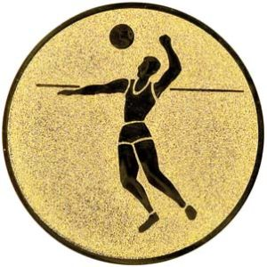 021-handbal