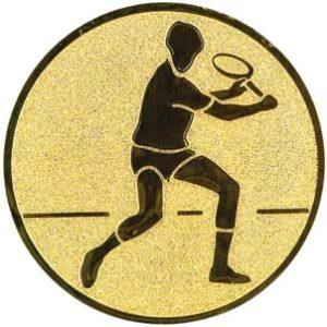 031-tennis-man