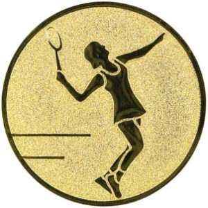 032-tennis-vrouw