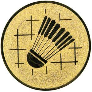 034-badminton