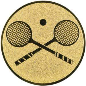 035-tennis