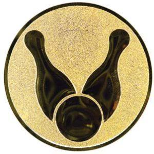 041-bowlen