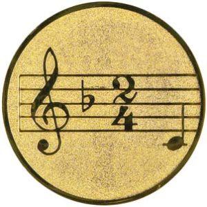 047-muziek