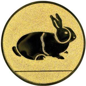 050-konijn