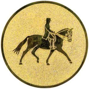 065-paarden