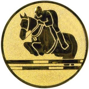 066-paarden