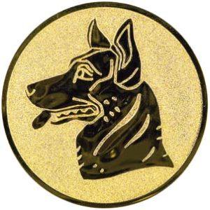 069-hond