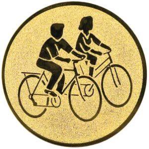 072-fietsen
