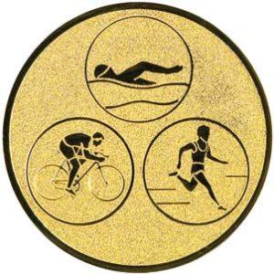 074-biathlon