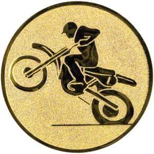 075-motorcross