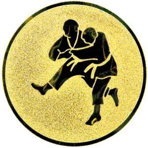 077-judo