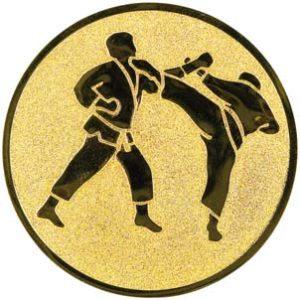 078-karate