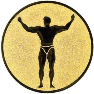 081-bodybuilder