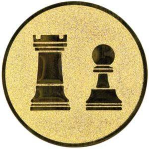 083-schaken