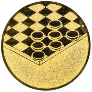 084-schaken