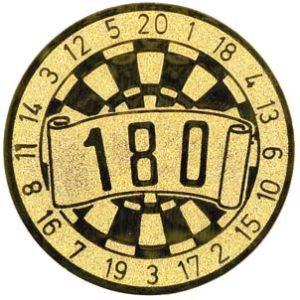 088-darten