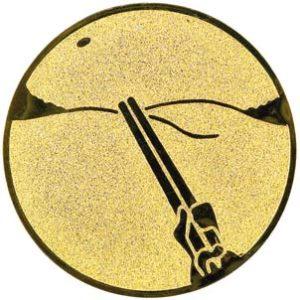 093-kleiduif