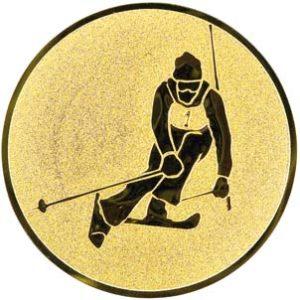 095-ski