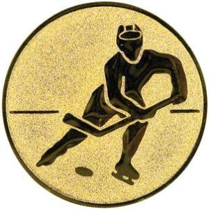 099-ijshockey