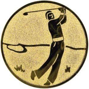 109-golf