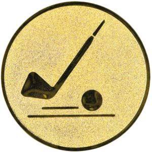 111-golf