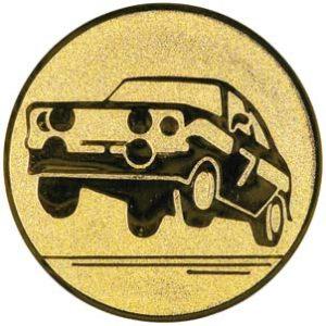 118-autocross