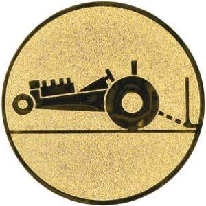 120-tractorpull