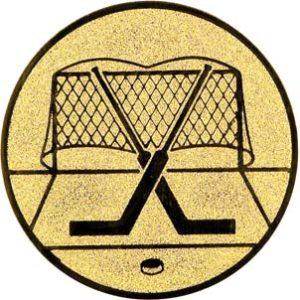 142-ijshockey