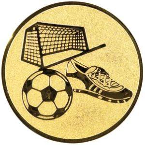 143-voetbal