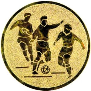 144-voetbal