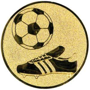 147-voetbal