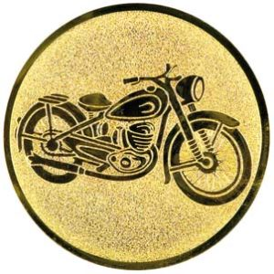 154-motor