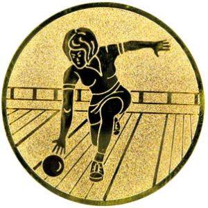 156-bowlen-vrouw