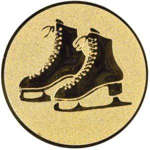 160-schaatsen