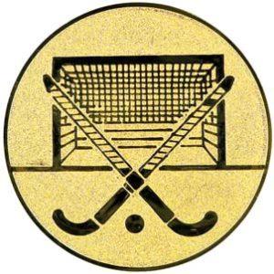 167-hockey