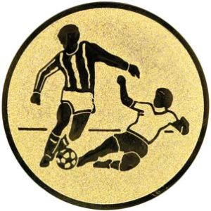 168-voetbal