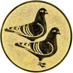 174-duiven