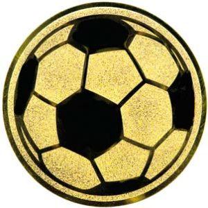 178-voetbal
