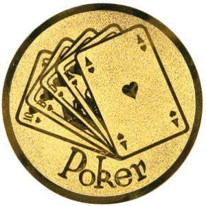 181-poker