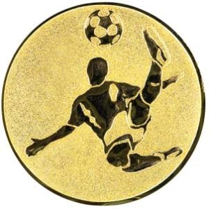 183-voetbal
