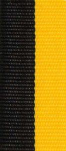 Zwart-Geel