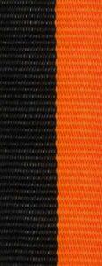 Zwart_Oranje