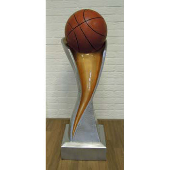 exclbeker_FG1420_Basketbal