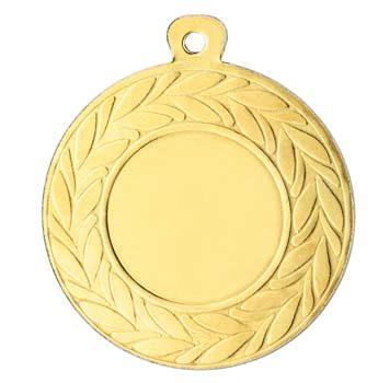 medaille_D10_goud