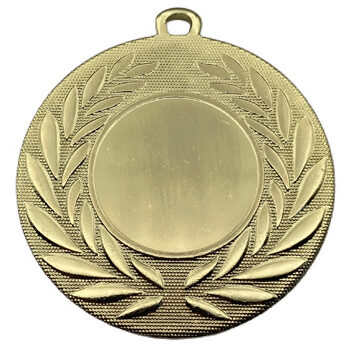 medaille_D111_Goud