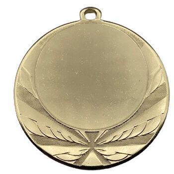 medaille_D114_Goud