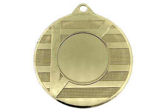 medaille_M45_Goud
